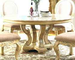 36 pedestal table inch round pedestal table pedestal dining table 36 inch diameter pedestal table