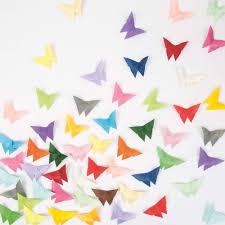 Origami Anleitung Ganz Einfach 3d Sterne Basteln 5
