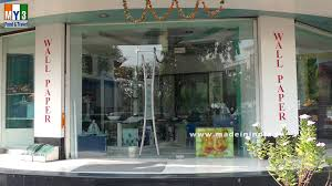 glass glass cutting mirrors of all sizes cutting edge glass designs