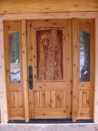 unique front doorsBest 25 Unique front doors ideas on Pinterest  Iron work Unique