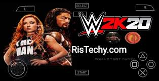 Juegos de pc whatsapp grupos. Descargar Wwe 2k20 Ppsspp Psp Apk Iso Download For Android Para Android