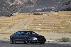 audi 2015 a7 interior. full size of audiaudi rs7 mpg audi sportback 2015 transmission large a7 interior