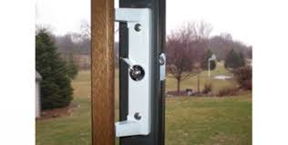 full size of door making beauty sliding patio door locks beautiful sliding glass door glass
