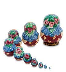 Подарки, Сувениры, Цветы Заказать Онлайн Казань