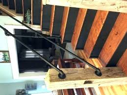 wood stairs ideas outdoor wood steps wood steps garage interior stairs with landing made outdoor wood steps wooden step outdoor wood steps outdoor wooden
