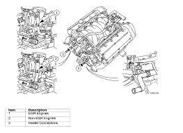 need hose flow diagram for 1998 jaguar vanden plas full size image