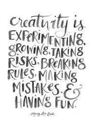 Creativity Quotes Extraordinary 48 Practices To Help Overcome A Creative Block Inspirational Words