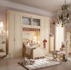 endearing teenage girls bedroom furniture. girl bedroom furniture ideas seoyek marvelous for teenagers teens room banburycrossltd endearing teenage girls