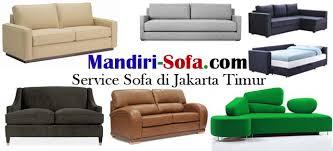 service sofa di jakarta timur jpg