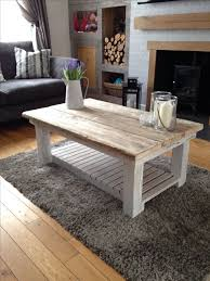 elegant coffee table furniture with best country coffee table ideas on diy coffee