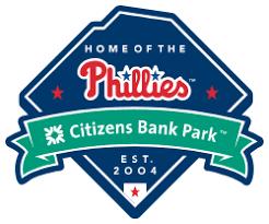 Citizens Bank Park Wikipedia