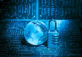 Информационная безопасность и основы ее обеспечения Основными формами проявления информации являются сведения и сообщения