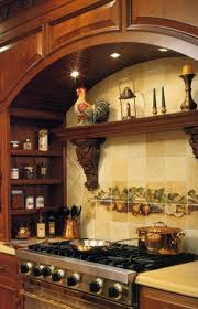 Small Picture Best 25 Italian style kitchens ideas on Pinterest Italian