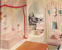 Paris Bathroom Decor Bathroom Decor Themes Ideas About Paris Bathroom On