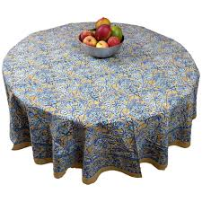 curtain exquisite plastic tablecloth brown table cloth stockcom dollar tree tablecloths plastic lace tablecloth