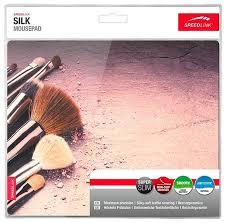 <b>Коврик SPEEDLINK SILK Brushes</b> (SL-620000-BRUSHES) купить ...