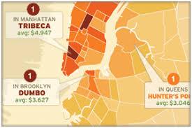 Captivating Average Rent 1 Bedroom Apartment New York City Luxury