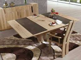 50 Beau Table Carrée 150x150 Galerie Design ⋆ Byrd Middle