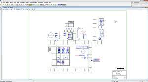 Plant Layout Design Course Plantwise 3d Process Plant Design Software Bentley