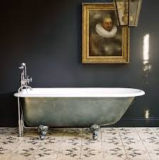 fired earth have a wonderful range of decorative tiles pretty mosaics with a classic feel tiles that evoke the victorian era perfect for properties of