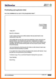 Cover Letter Sample Pdf Luxury Sample Of Job Application Letter Pdf ...