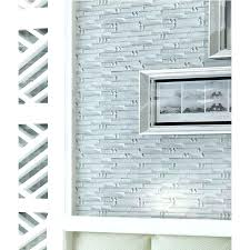 mirror wall tiles canada silver metal plated glass for kitchen mosaic tile interlocking clear crystal bathroom