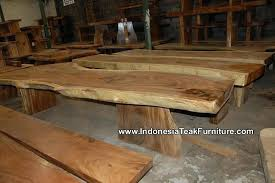 hardwood dining tables gold coast. full image for solid timber dining table gold coast large made of hardwood tables