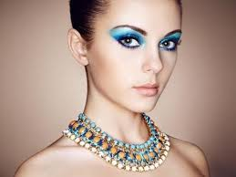 how to summer makeup tutorial 2018 makeup tutorials 2018 summer skin care 2018 little spanish