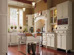 ikea kitchen cabinets cost f26 in spectacular home decoration idea with ikea kitchen cabinets cost