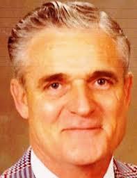 Allen Sizemore Jr. Obituary - Visitation & Funeral Information