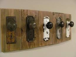 Astonishing Coat Hook Ideas Diy Images Inspiration