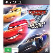 new release car games ps3New Release PS3 Games  The Gamesmen