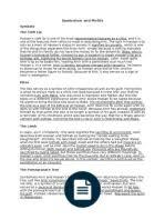 Kite Runner Essay   How To Write A Fieldwork Essay Report   Cheap   Marked by Teachers