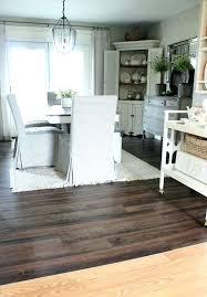 medium size of vinyl flooring tiles luxury tile bathroom planks reviews shaw plank disadvantages best