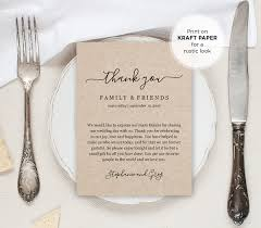 Thank You Letters Template Picture Ideas References