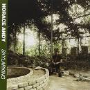 Skylarking: The Best of Horace Andy