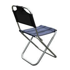 <b>Outdoor Folding Chair 7075</b> Aluminum Alloy Fishing <b>Camping Chair</b> ...