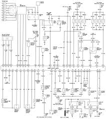 oil pressure sensor wiring third generation f body message boards here is the diagram