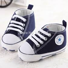 baby boy shoe size 3 best images of baby boy shoes 3 6 months cutest baby clothing and