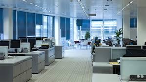 Vastu Interior Design Enchanting Vastu For Office Vastu Blogs Vastu Blogspot Vastu Blogs In