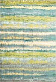 yellow area rug 5x7 awesome best rugs images on indoor outdoor and in teal popular