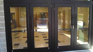 Delectable 60 Commercial Entry Door Hardware Decorating