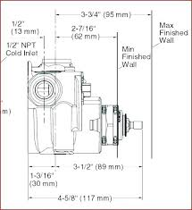 removing shower valve shower valve install shower valve installation shower faucet installation k shower valve install removing shower valve