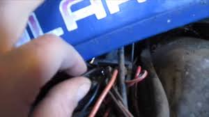 wiring diagram cdi box for polaris wiring wiring diagrams online