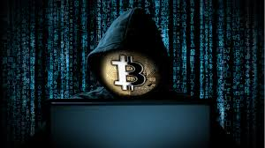 Say you got into the game when a bitcoin was 10 cents, around october 2010. Study Finds Cryptocurrency Scams Surged 40 In 2020 Forecasts An Increase Of 75 In 2021 Security Bitcoin News