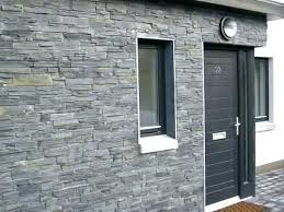 outdoor wall tiles s outdoor wall tiles exterior designs outside wall stone tiles