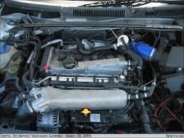 audi 1 8 t engine diagram audi wiring diagrams