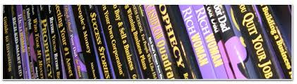 inside the world of robert kiyosaki the full rich dad poor dad  richdad poor dad robert kiyosaki book shelf