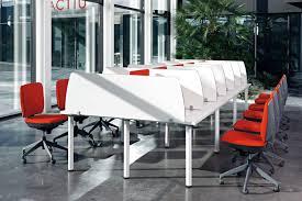 actiu office furniture. inspiration ideas for actiu office furniture 52 modern large size