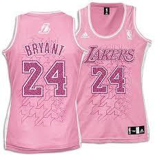 Pink Jersey Lakers Pink Jersey Pink Pink Jersey Lakers Lakers Pink Lakers Jersey Lakers